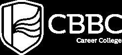 CBBC Career College